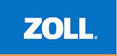 ZOLL Code Communications
