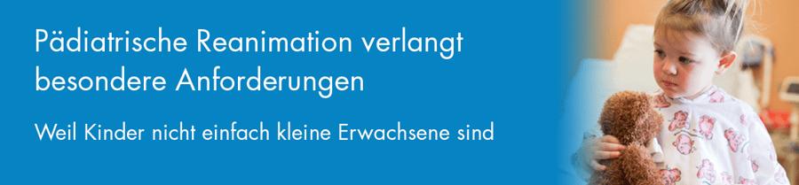 GermanPediatriclanding.png