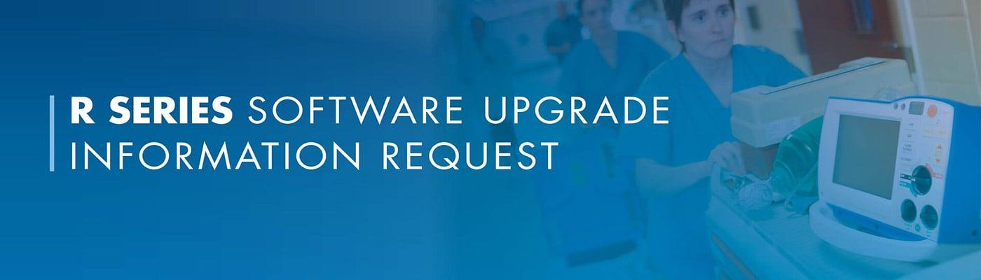 H-HSoftwareQ417_RSeries_Software_Update.jpg