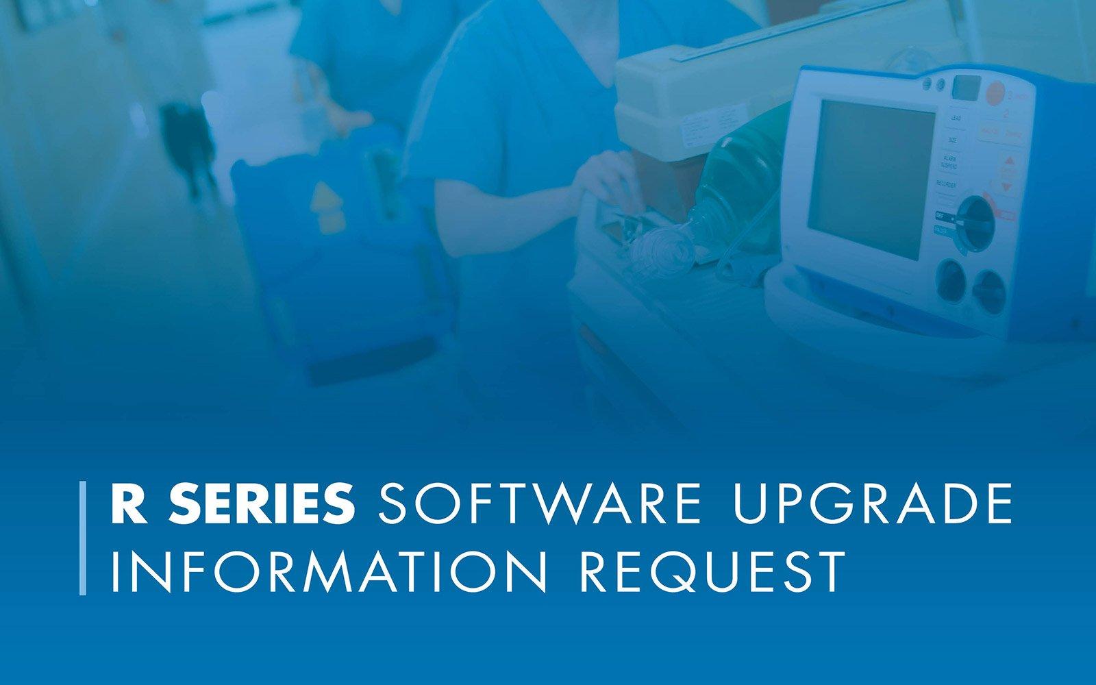 H-HSoftwareQ417_RSeries_Software_Update_Mobile.jpg