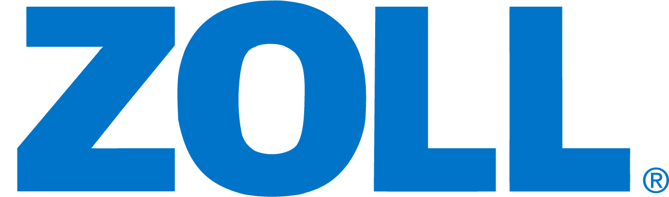 ZOLL Medical Corporation, an Asahi Kasei Group Company